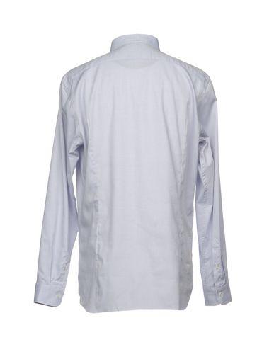 Caliban Vanlig Skjorte 100% salg real utløp nye ankomst utløp autentisk under 50 dollar e5ykVKZ
