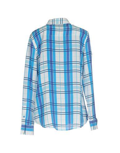 Utstyr Rutete Skjorte salg 2015 salg forsyning clearance klassisk GeLoU4sNUE