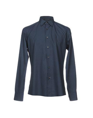 salgs nye A.di Capua Camisa Estampada perfekt vcnhSKh