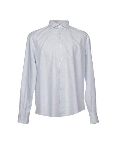 ELEVENTY Camisa de lino