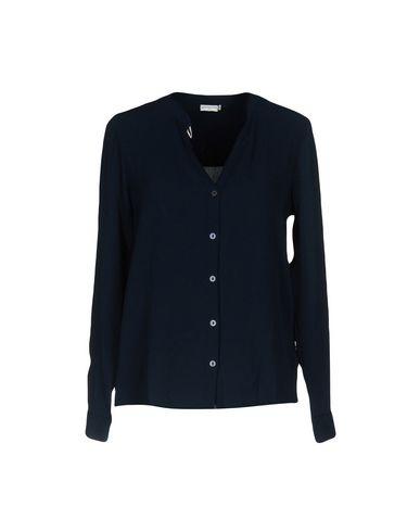 JACQUELINE de YONG Camisas y blusas lisas