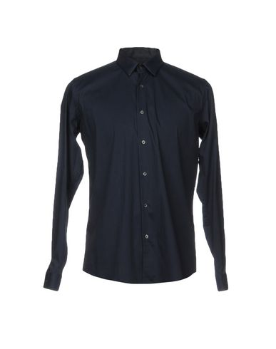 Maksimal Rebecchi Camisa Lisa footaction bestselger billige online J2UaHbv