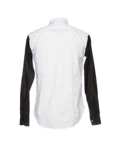 DEPARTMENT 5 Camisa lisa