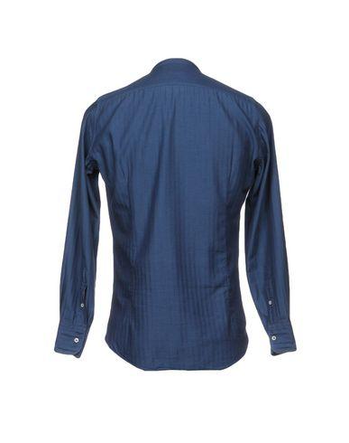 Regiments Vanlig Skjorte pre-ordre online salg samlinger for salg engros-pris salgbar for salg klaring sneakernews WD1IrY