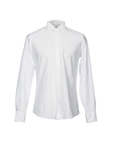 klaring virkelig Regiments Vanlig Skjorte kjøpe billig besøk rabatt nytt billig populær hBSSSLKSB