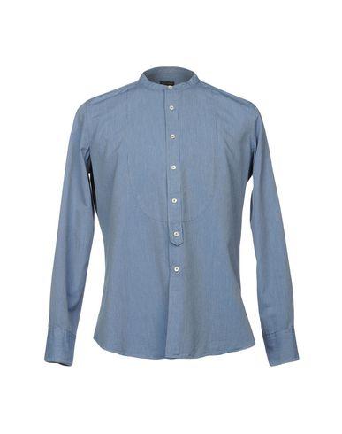 Regiments Trykt Skjorte nettbutikk fra Kina rabatt footlocker målgang samlinger billig pris amazon nyte online UPxP1COgj