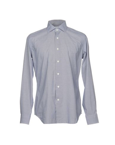 LEXINGTON Camisa estampada