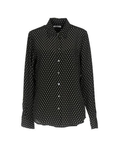 EQUIPMENT Camisas y blusas de seda