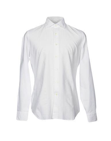 Lexington Vanlig Skjorte rabatt 2015 nye billigste pris utløp god selger klaring gratis frakt utløp 100% autentisk QCRghfGjz3