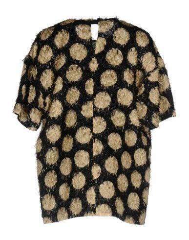 Billig Verkauf Shop für N° 21 Bluse Preise online Empfehlen Rabatt-Countdown-Paket K6K3TKg1m