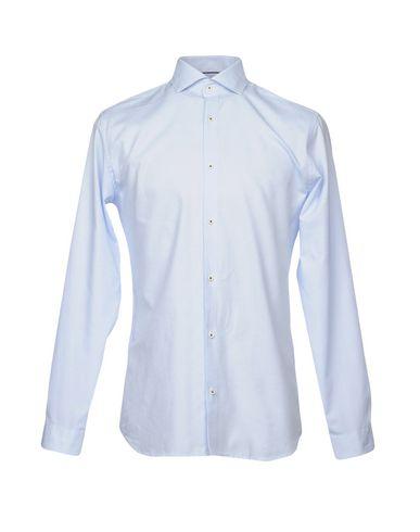 Manchester Online Großer Rabatt JACK & JONES Hemd mit Muster Online Shop Billig Verkauf Echt Preiswerte Verkaufs-Clearance pKrW5RejwF