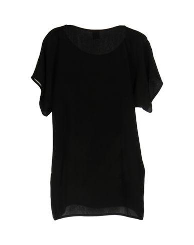 Billig Verkauf Beruf Freies Verschiffen Preiswerteste 1-ONE Bluse 7TizxylFXD