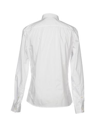 VERSACE JEANS Camisa lisa