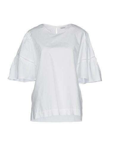 Paros 'bluse gratis frakt CEST rabatt kostnader tilbud for salg uggPAW