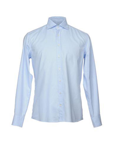 REGIMENTAL Camisa estampada