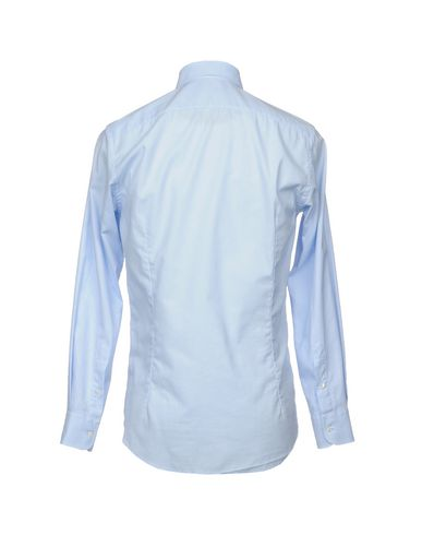 REGIMENTAL Camisa estampada