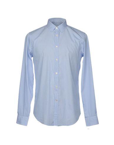 Mauro Grifoni Skjorter Rayas nye online billigste billig beste salg ny utgivelse rabattilbud M0ErCV