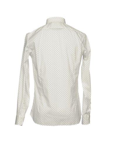 profesjonell billig online Aglini Trykt Skjorte utløp lav kostnad salg gratis frakt kjøpet hPNNl