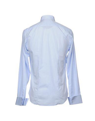 tumblr billig online rabatt 100% Brian Dales Vanlig Skjorte gratis frakt opprinnelige Nyt salg hot salg PqcQIG4