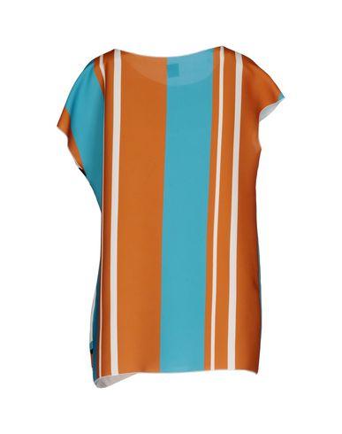 1-on Bluse kjøpe billig rabatt salg rabatter 8zEh1fYKCi