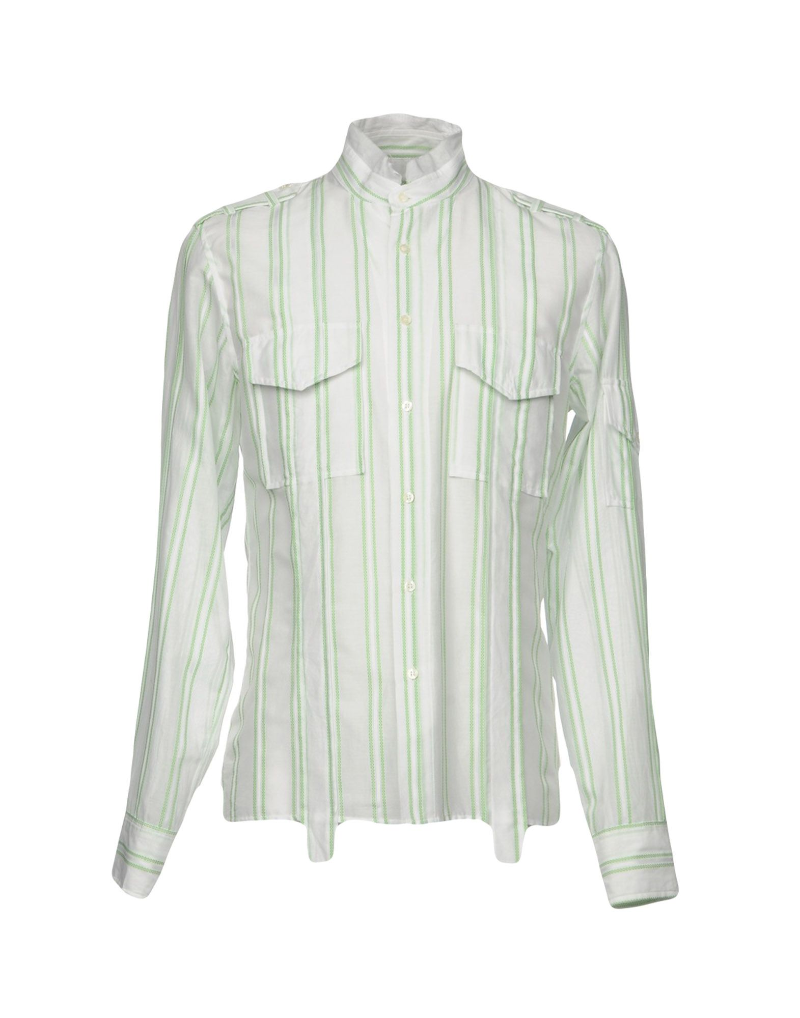 Camicia A Righe Richmond X Donna - Acquista online su