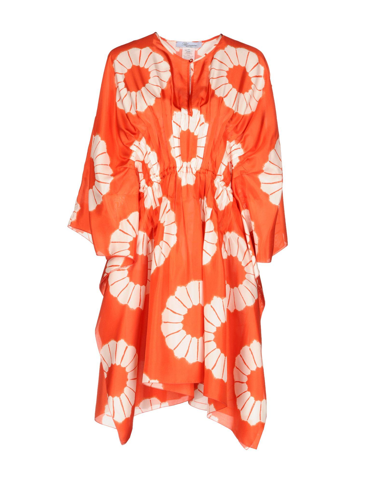 Camicie E Bluse A Fiori Blumarine Donna - Acquista online su nwGEI3