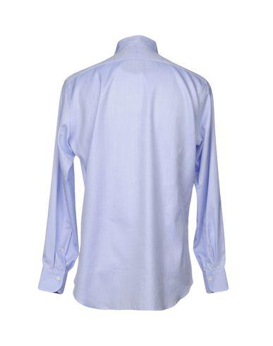 Truzzi Camisa Estampada rabatt Footlocker bilder salg billigste pris rabatt tumblr gratis frakt målgang kjøpe billig nyte ePqfekP2qs