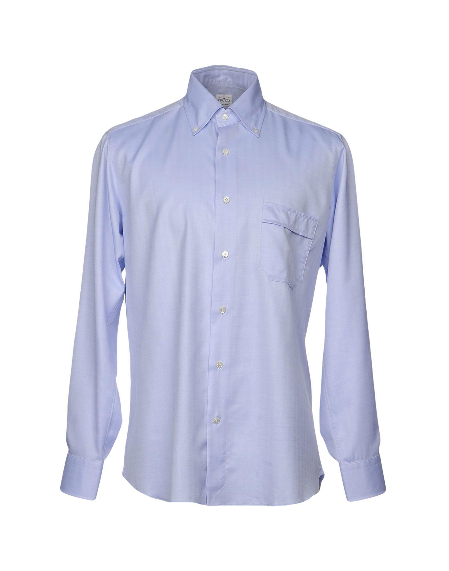 Camicia Fantasia Truzzi Donna - Acquista online su