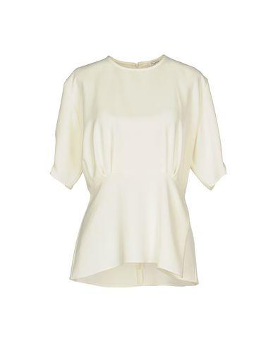 billig beste salg rabatt begrenset opplag Paros 'bluse gratis frakt sneakernews virkelig online nyte billig pris 6o31Zx7LuT