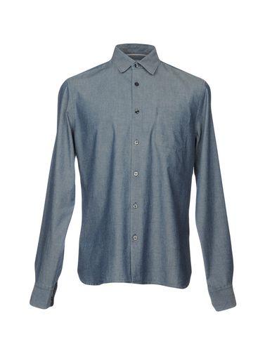 utløp wiki Cp Selskap Camisa Lisa gratis frakt rabatter billigste online frakt fabrikkutsalg online LrT2N1JiUm