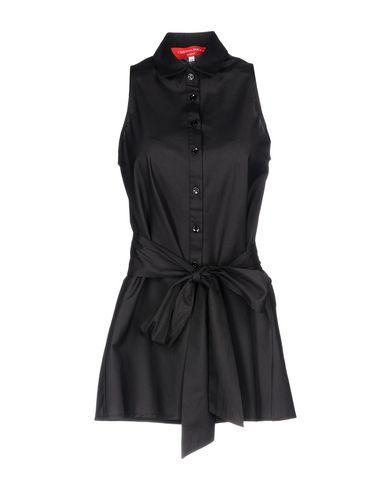Cristina Rocca Skjorter Og Bluser Jevne salg utrolig pris nettsteder billig pris VGizJzsq