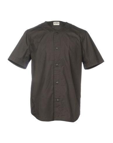 EDWIN Camisa lisa