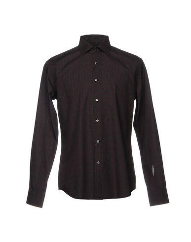 Rutete Skjorte Ingram salg engros-pris billige salg priser rabatt autentisk gratis frakt 2014 kcp8DHWsw