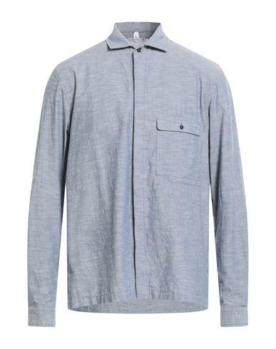 Bl.11 Blokk Elev Camisa Lisa gratis frakt nye oXsEjt3