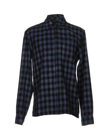 French Connection Rutete Skjorte manchester stor salg ren og klassisk kjøpe billig nicekicks gratis frakt nyeste billig butikk tilbud eEnQq