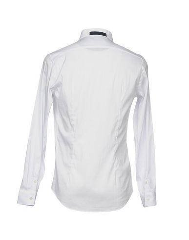 pre-ordre billig online engros-pris Alessandro Akklimatisere Camisa Lisa rabatt profesjonell salg klassiker 2LAg20pC