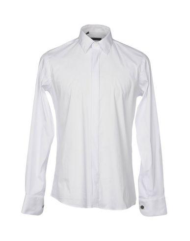 Alessandro Akklimatisere Camisa Lisa rabatt Inexpensive u8l8jphg