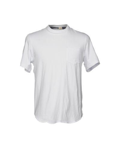 Rabatt Gutes Verkauf LIBERTY ROSE T-Shirt Auslass 2018 Neu Manchester Großer Verkauf Günstiger Preis Billige Breite Palette Von Exklusiv Zum Verkauf e8EOcK1M8L
