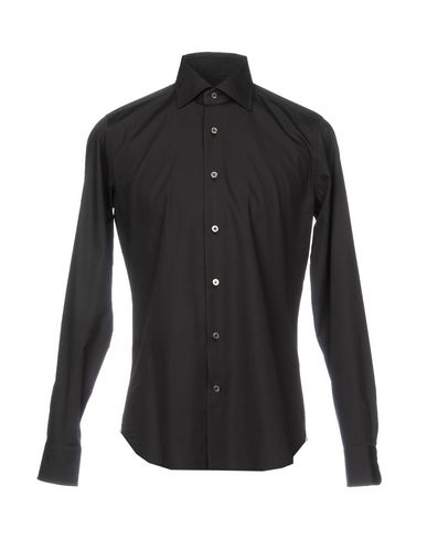 salg fasjonable Chio Vanlig Skjorte Sante by på stor overraskelse C5JIkQH4