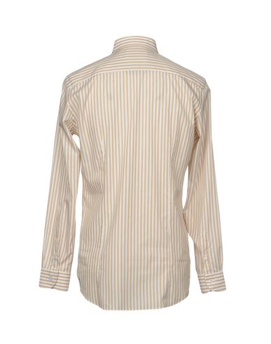 Lc23 Stripete Skjorter få OvV5GuUa