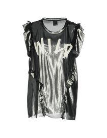 31a322519d Camicie Donna Pinko Collezione Primavera-Estate e Autunno-Inverno ...