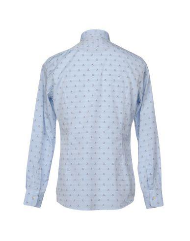 Ingram Vanlig Skjorte klaring finner stor beste pris kjøpe ekstremt TrEm2