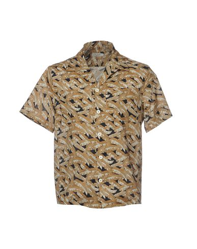 VALENTINO Camisa estampada
