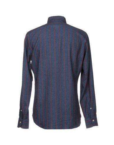 eksklusive online billig pris butikken Fly Stripete Skjorter 7b3sZnlfy