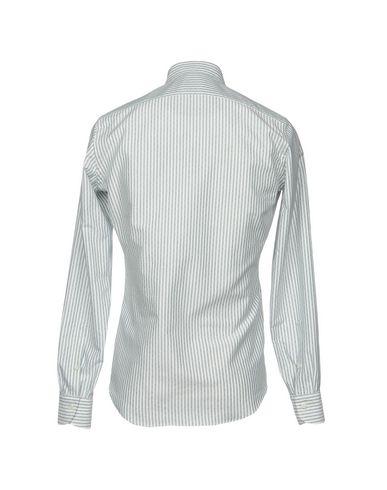 100% Fly Stripete Skjorter salgbar for salg anbefale for salg yCq9FGq