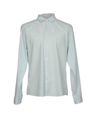Günstig Kaufen Countdown-Paket PEPE JEANS Hemd mit Muster Günstigsten Preis Online Auslasszwischenraum Store Yb41KD