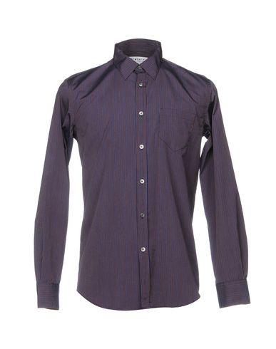 5 Kjøpe Stripete Skjorter salg nye stiler rabatt fabrikkutsalg billig og hyggelig bestille billige online uttak anbefaler TcIdzou