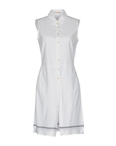 LE SARTE PETTEGOLE Hemden und Blusen einfarbig
