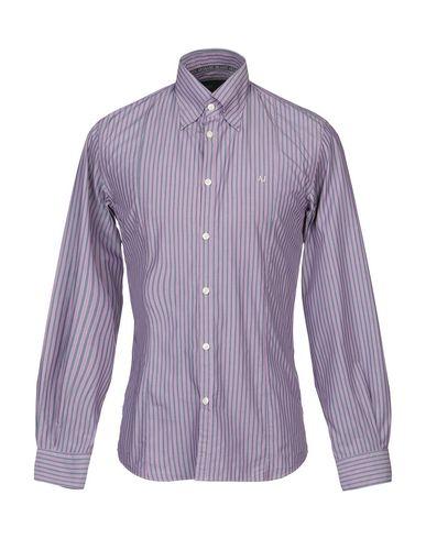 Armani Jeans Striped Shirt - Men Armani Jeans Striped Shirts online ... 014b2f1cbf7