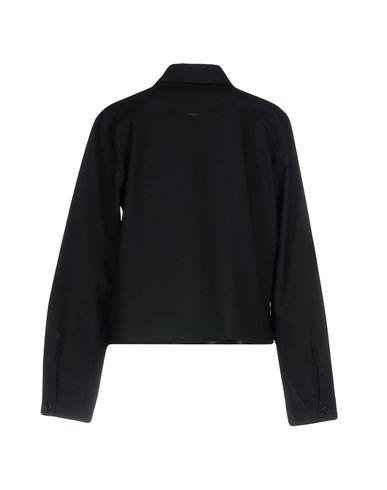 BARENA Hemden und Blusen einfarbig